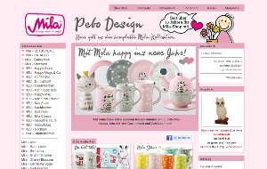 pebo_design